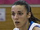 13. Anthoula Chatzigiakoumi (Greece)